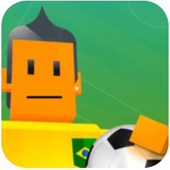 足球战术大师 V1.1 安卓版