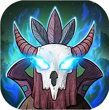 森林王国 V1.16 无限提示版