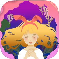 飞越仙境 V1.009 iOS版