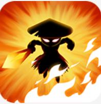 愤怒的刀剑 V1.0 安卓版
