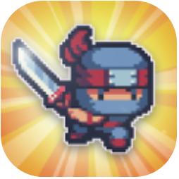 忍者教条大师 V1.0.0 安卓版