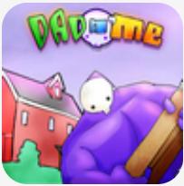 Dad N Me V1.0.7 安卓版