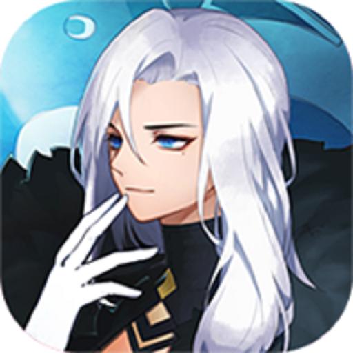 蜀山战神 V1.1.0 手机版