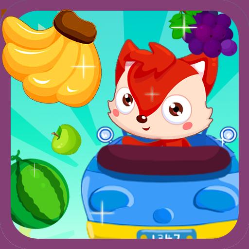 宝宝赛车 V1.0.1 安卓版