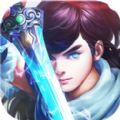 仙帝重生录 V1.0 安卓版