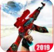 步枪战士 V1.5 安卓版