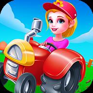 梦想农场城镇 V8.0.13 安卓版