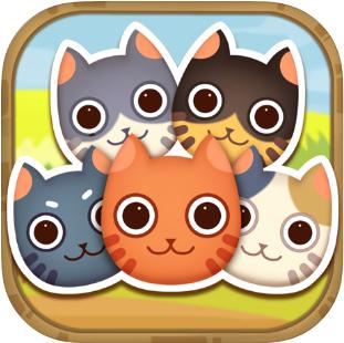 此间爱恋猫村 V1.0 苹果版