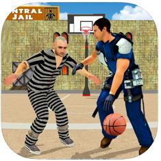 监狱体育比赛 V1.0 苹果版