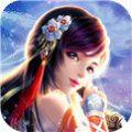 遮天太古仙域游戏官方版下载-遮天太古仙域手游安卓版V1.10.28下载