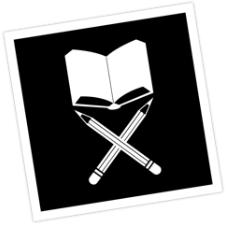 Steelkilt V1.0 Mac版