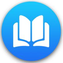 百读不厌 V3.0.4 Mac版