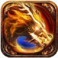 皇城的命运 V1.0 苹果版