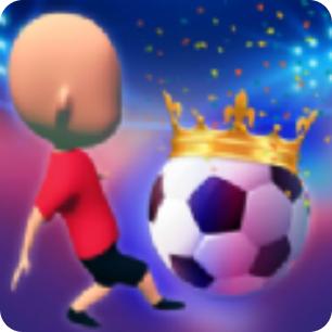人类足球冠军 V1.5 安卓版