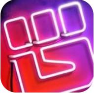 爆热节拍 V1.4.5.6722 安卓版