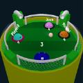迷你足球 V1.0 ios版