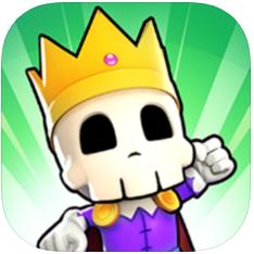 魔法石大作战 V1.0.29 苹果版