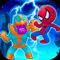 Stick Hero Fight V1 安卓版