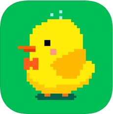 寻找鸟 V1.0 苹果版