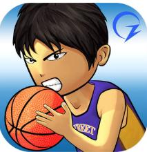 口袋篮球联盟OL V3.0.3 苹果版