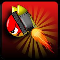火箭红球 V1.47 安卓版