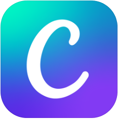 Canva V3.29.0 IOS版