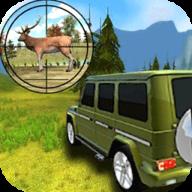 生存狩猎行动手游下载-生存狩猎行动游戏安卓版下载V1.0