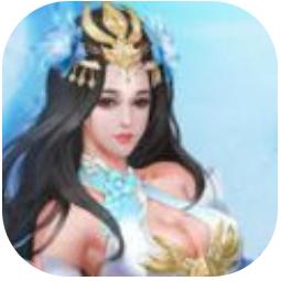 云梦行 V5.14.0 安卓版
