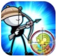 弓箭手3 V1.5 安卓版