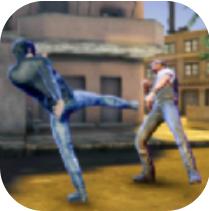 街机战斗 V1.5 安卓版