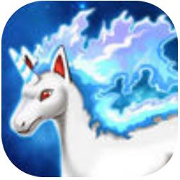 宠物启示录 V1.10.0.1 安卓版