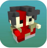 方块僵尸 V1.0.0 苹果版