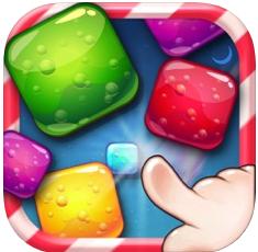 消失的魔法方块 V1.0 苹果版