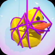 解救动物3D V0.1 安卓版