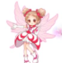 小花仙子精灵王 V1.1 安卓版