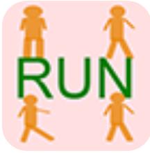 跑多久 V1.0 安卓版