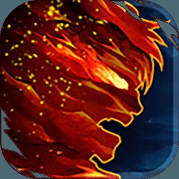 自由之心 V1.0.10 安卓版