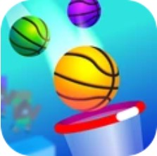 篮球竞赛3D V1.7.1 安卓版
