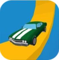 竞速赛车3D V30.0 安卓版