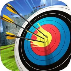 世界射箭联赛 V1.0 苹果版