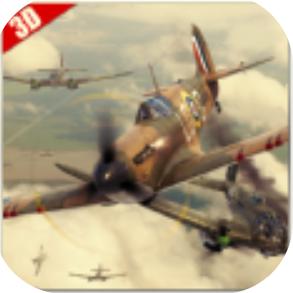 真实空军战争 V1.6 安卓版