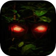 生存失落的世界 V1.0 苹果版