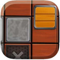 超凡木箱移动 V1.0 苹果版