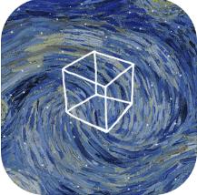 逃离方块阿尔勒 V1.2 苹果版