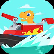 宝宝海上救援 V3.1.1 安卓版