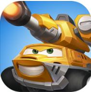 坦克派对 V0.14.0.14731 安卓版