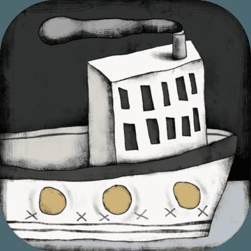 远方的故事 V1.0.0 最新版