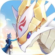 梦幻仙游记 V1.0 苹果版