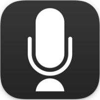 You Record Pro V3.0 Mac版