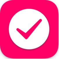 Nural V2.0.1 Mac版